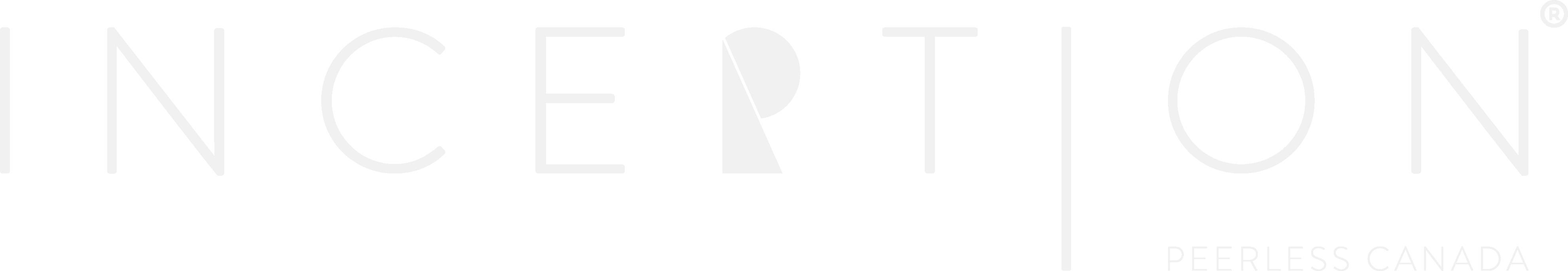 Incep-logo-light